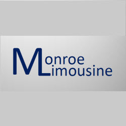 Monroe Exclusive Limousine Service Inc
