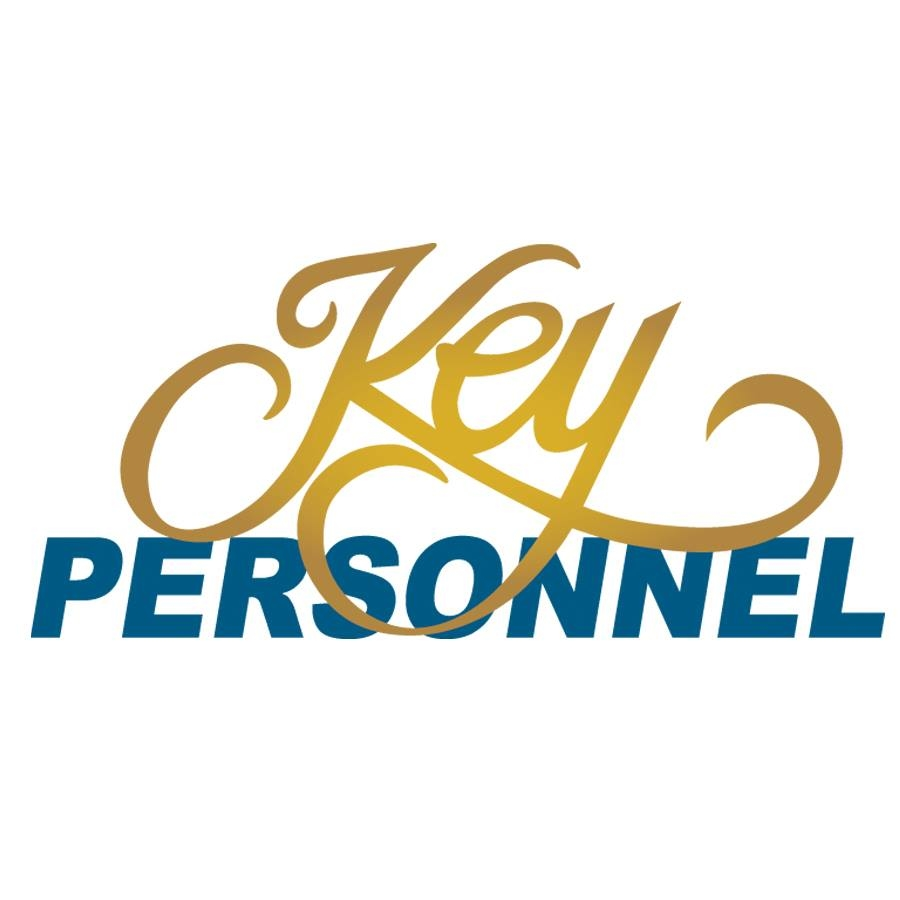 Key personnel tulsa ok jobs