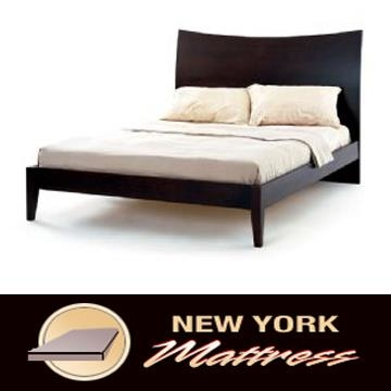 image of NY Mattress Outlet