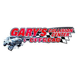 Gary's Collision Center & Offroad
