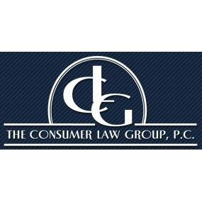 The Consumer Law Group, P.C.