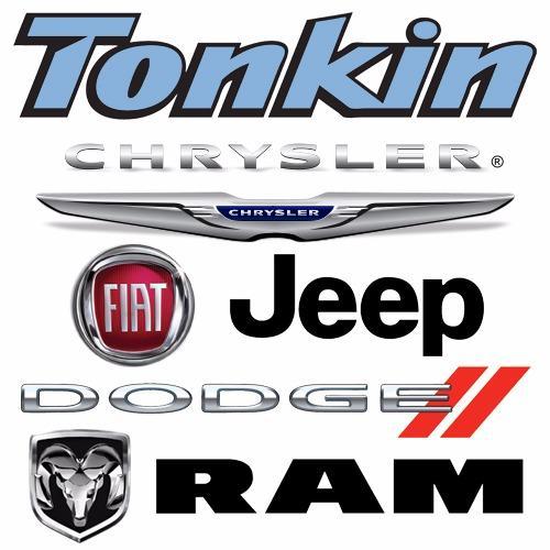 Ron Tonkin Chrysler Jeep Dodge RAM Fiat