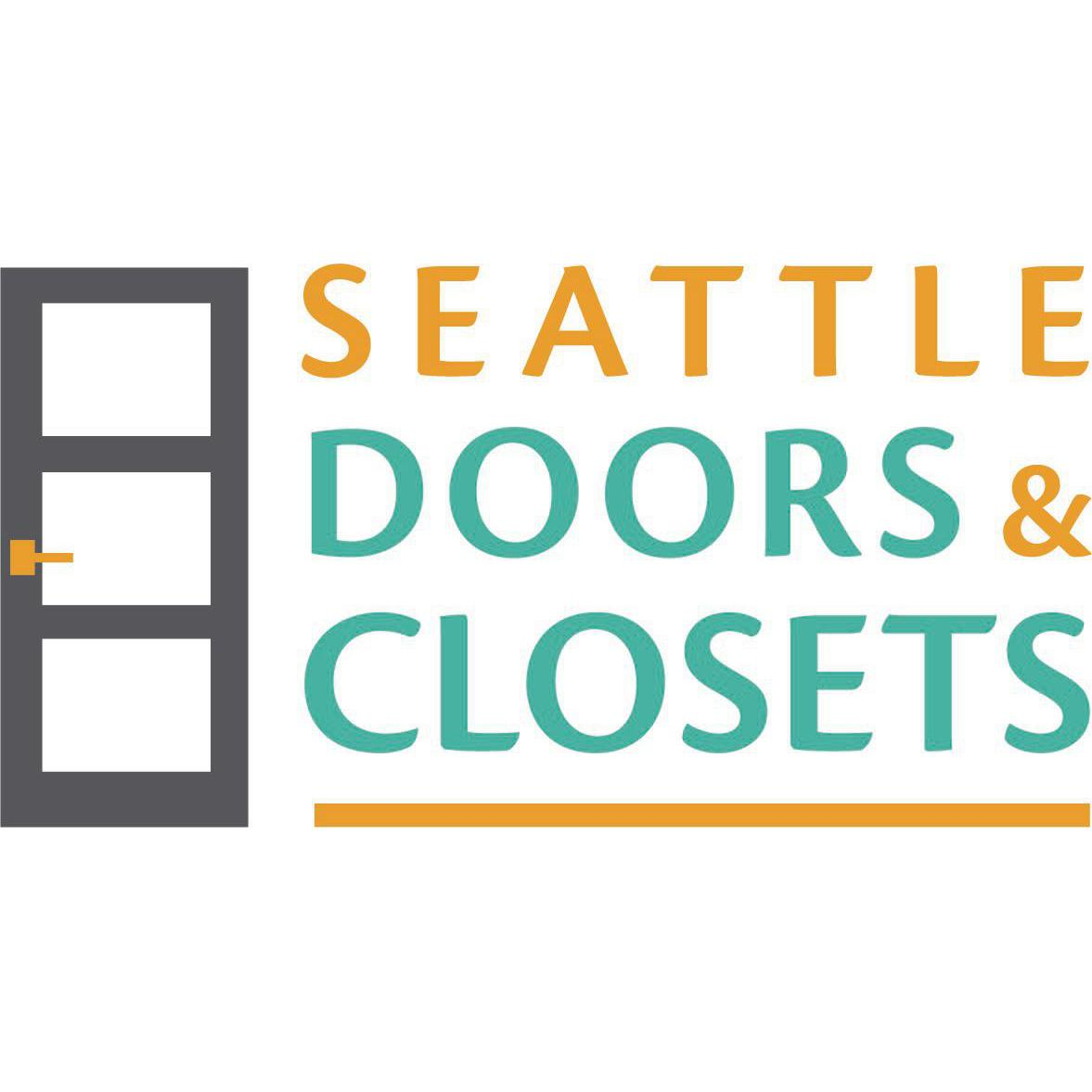 Seattle Doors and Closets, LLC