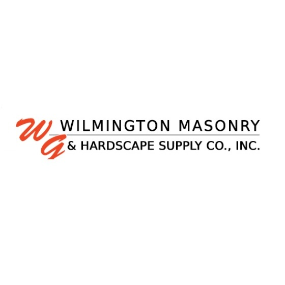 Wilmington Grain And Building Supply