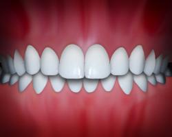 Sherman Orthodontics image 14