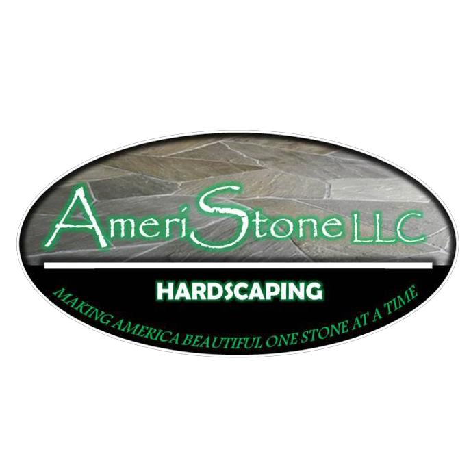 AmeriStone, LLC