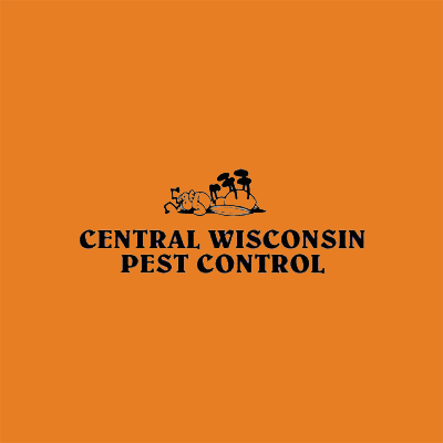 Central Wisconsin Pest Control