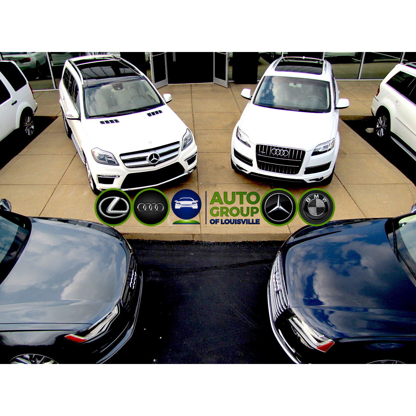 Auto Group of Louisville