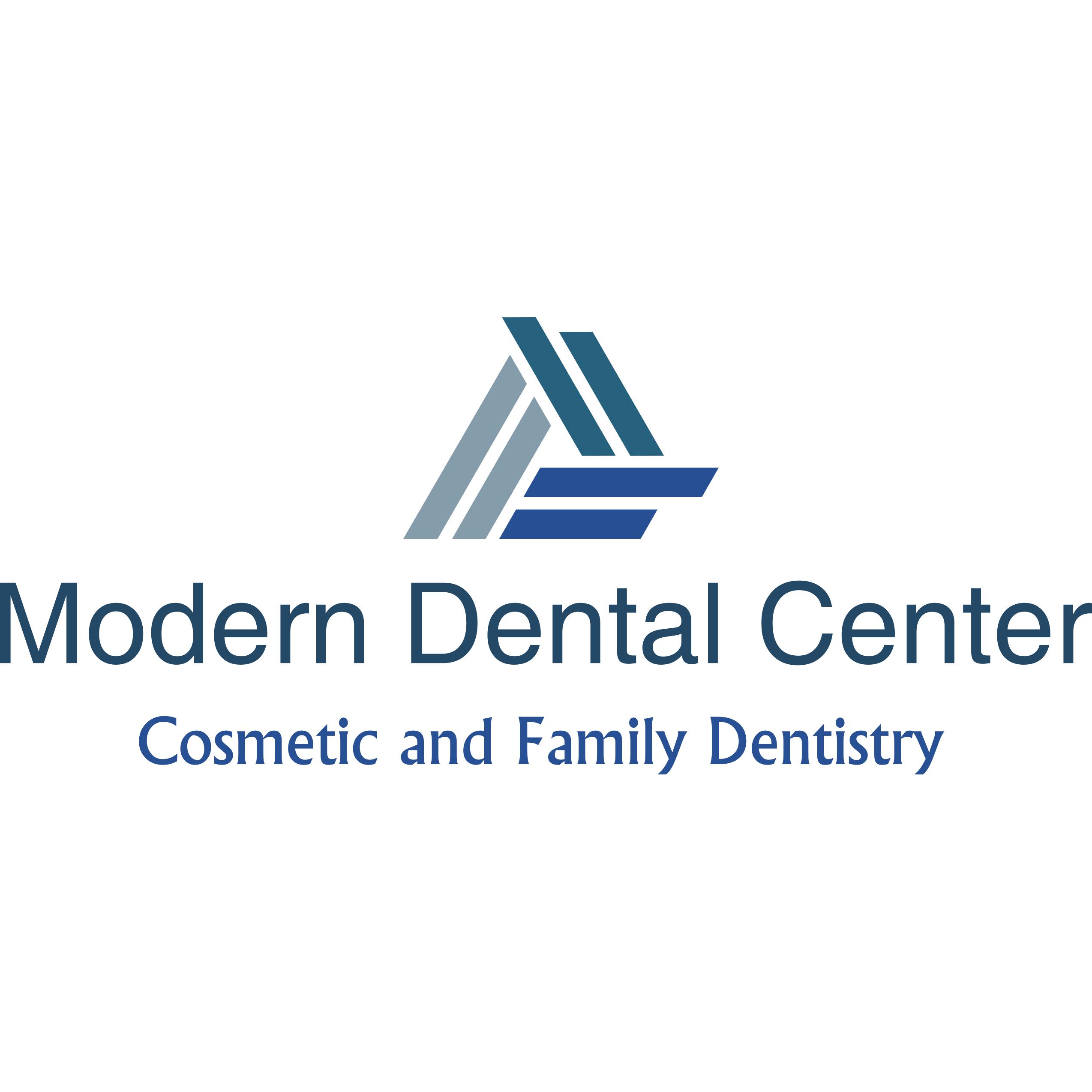 Modern Dental Center