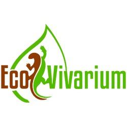 EcoVivarium