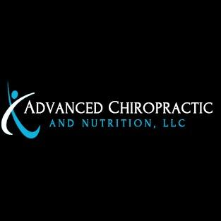Advanced Chiropractic and Nutrition