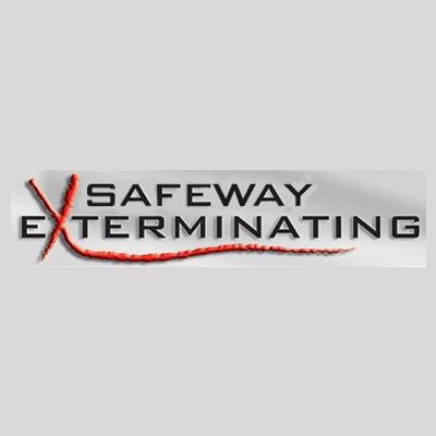 Safeway Exterminating image 0
