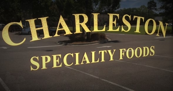 Charleston Specialty Foods image 12