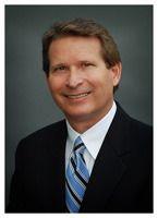 Dr. Mark Mashburn of Chesapeake Ear Nose & Throat | Rosedale, MD, , Facial Plastic Surgeon