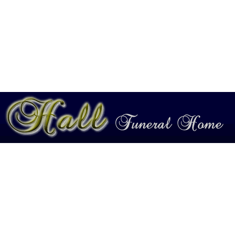 Hall Funeral Home
