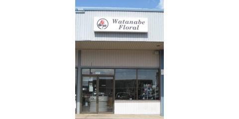 Watanabe Floral, Inc. image 4