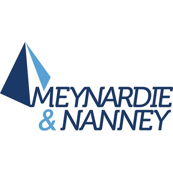 Meynardie & Nanney, PLLC image 4