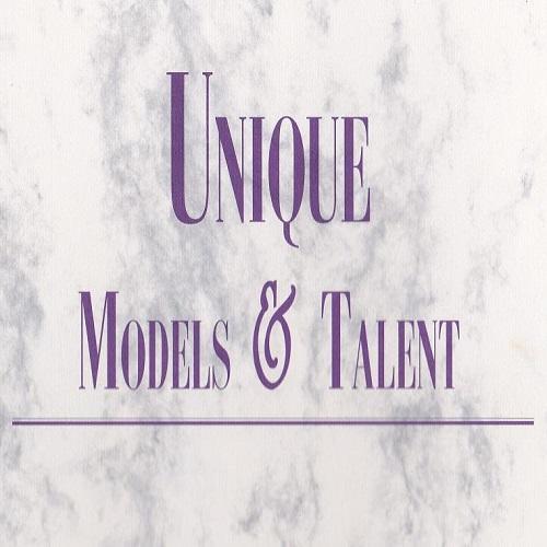 Unique Models & Talent