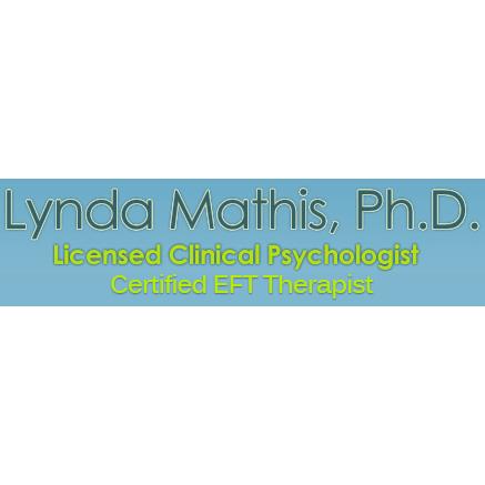 Lynda Mathis PhD