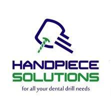 Handpiece Solutions Inc