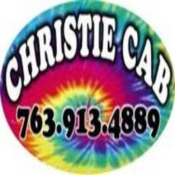 Christie Cab image 0