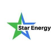 Star Energy Inc. image 0