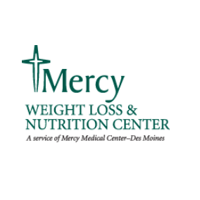 Mercy Bariatric Surgery image 2