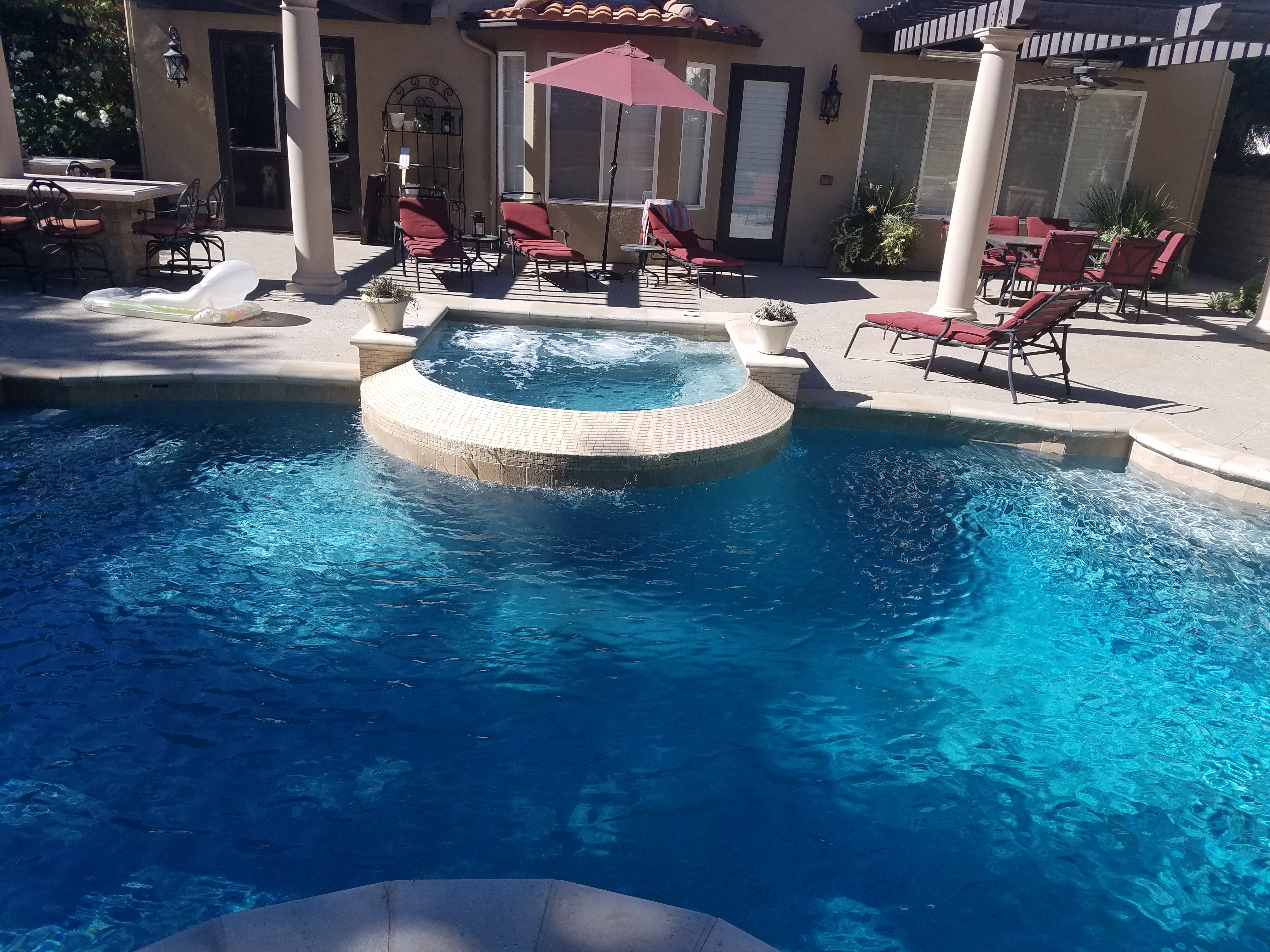 Gardner Outdoor and Pool Remodeling image 6