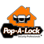 Pop-A-Lock Columbia