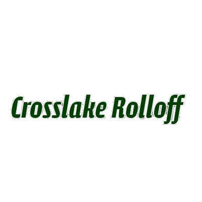 Crosslake Rolloff