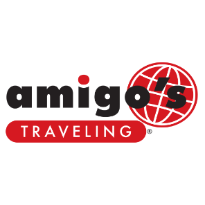 Amigos Traveling