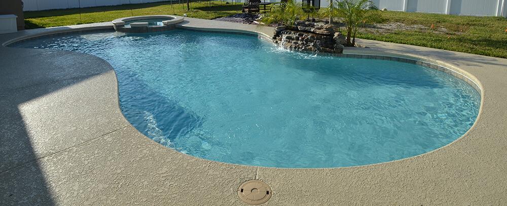 All Seasons Pools image 56