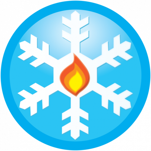 Snowflake Air