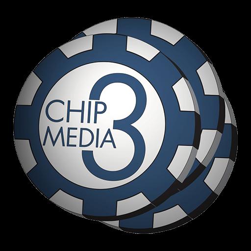 3ChipMedia Studios