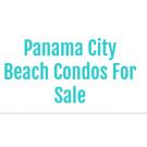 Panama City beach condos for sale