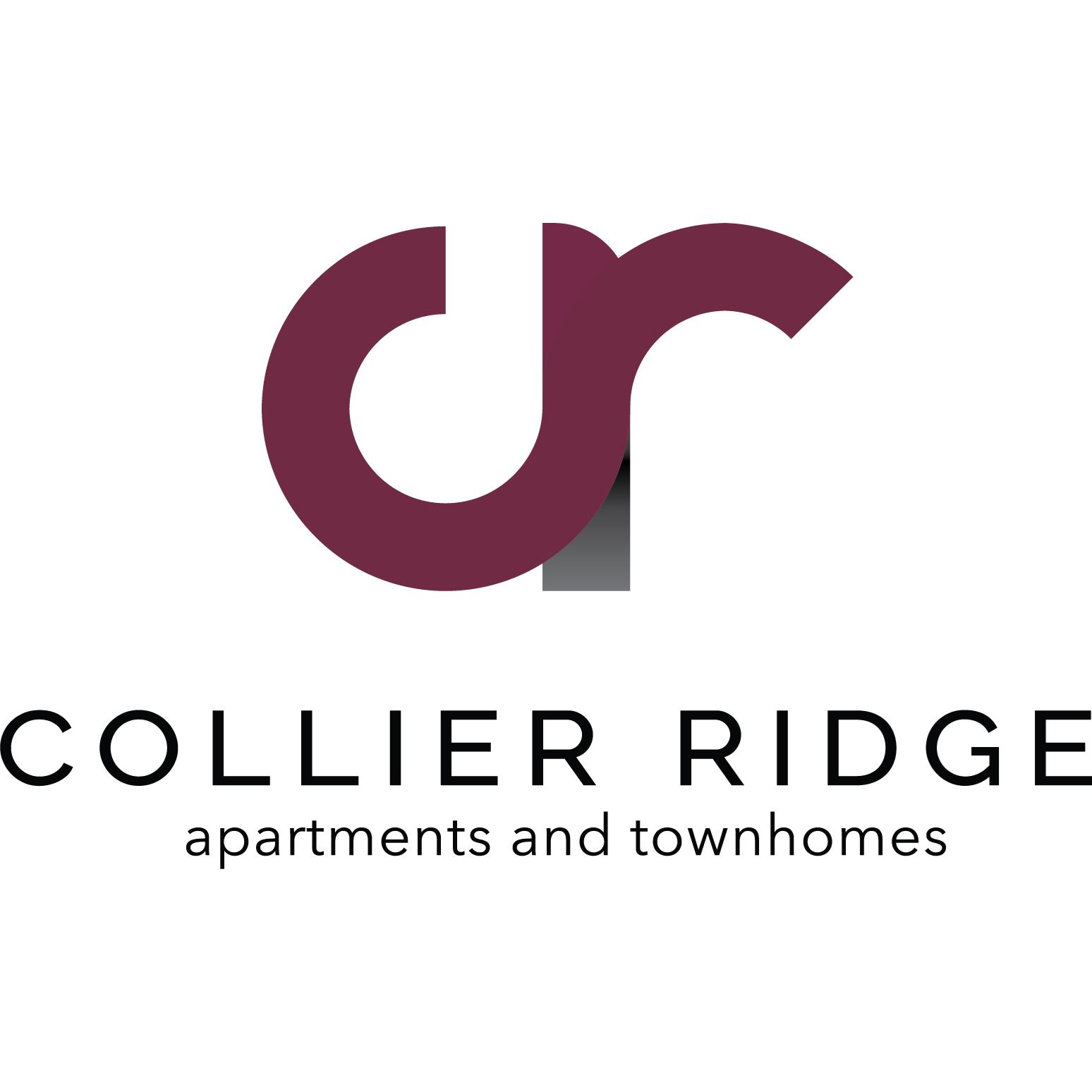 Collier Ridge