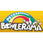 Peterborough Bowlerama