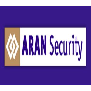 Aran Security Ltd