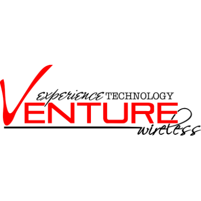 Venture Wireless, Verizon Authorized Retailer