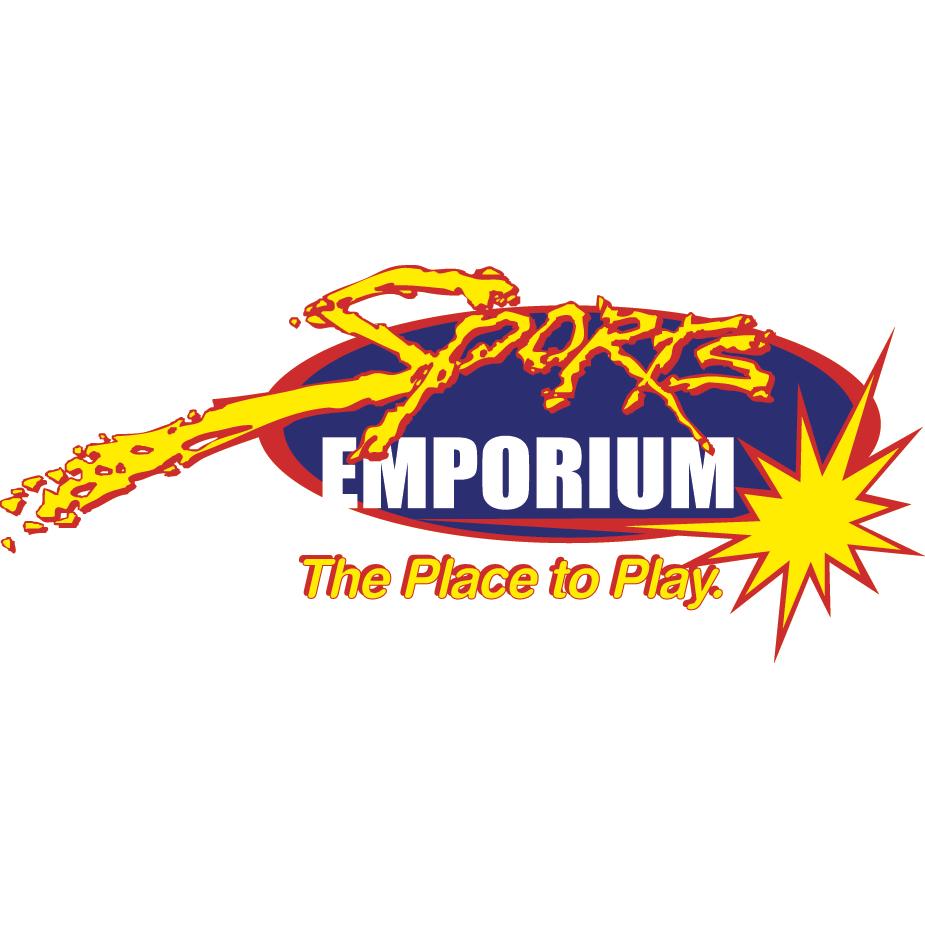 Carlisle Sports Emporium