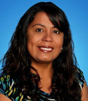 Allstate Insurance: Ana Ortiz - ad image