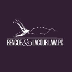 Bencoe & LaCour Law, PC
