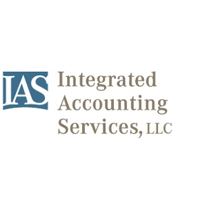 Integrated Accounting Services, LLC