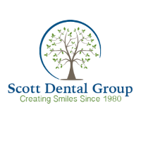 Scott Dental Group image 4