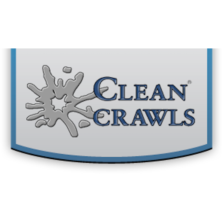 Clean Crawls - Insulation Install & Removal Portland
