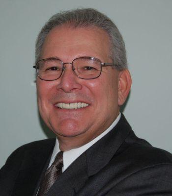 Allstate Insurance: Ronald Elville