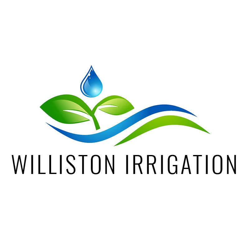 Williston Irrigation