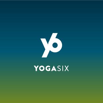 YogaSix image 0