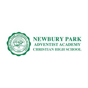 Newbury Park Adventist Academy - Newbury Park, CA - Private Schools & Religious Schools