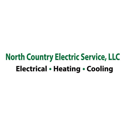 North Country Electric Service LLC image 1